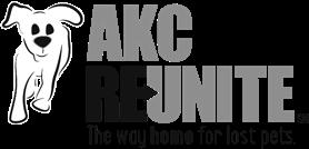 Akc unite logo